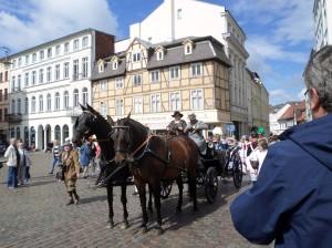 Foto: A.Klütz