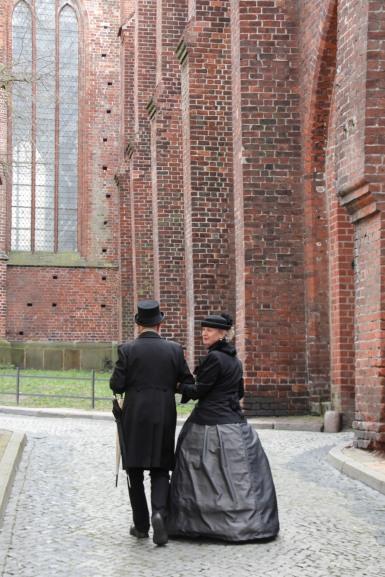 Fruehjahrserwachen Schwerin Foto - Jan Dirck Budden-000005755