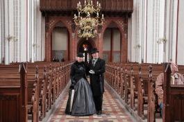 Fruehjahrserwachen Schwerin Foto - Jan Dirck Budden-000005817