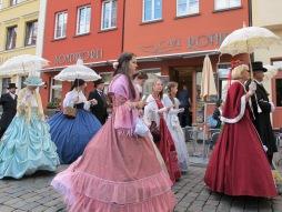 schlossfest_2016_Anja Kluetz (133 von 270)