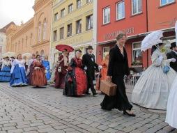 schlossfest_2016_Anja Kluetz (134 von 270)