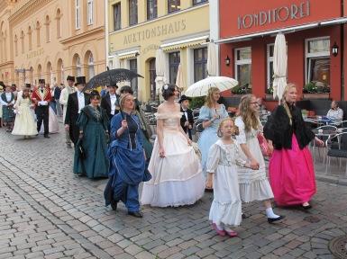 schlossfest_2016_Anja Kluetz (138 von 270)