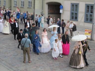 schlossfest_2016_Anja Kluetz (144 von 270)