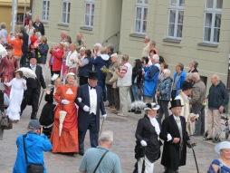 schlossfest_2016_Anja Kluetz (146 von 270)
