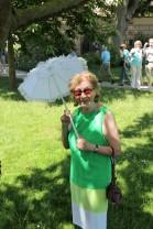 Schlossvereinsaktivitäten zum Welterbetag Foto Jan-Dirck Budden61