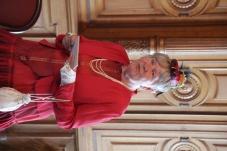 Schlossfest 2016 Fotos Jan-Dirck Budden106