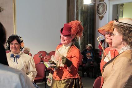 Schlossfest 2016 Fotos Jan-Dirck Budden116