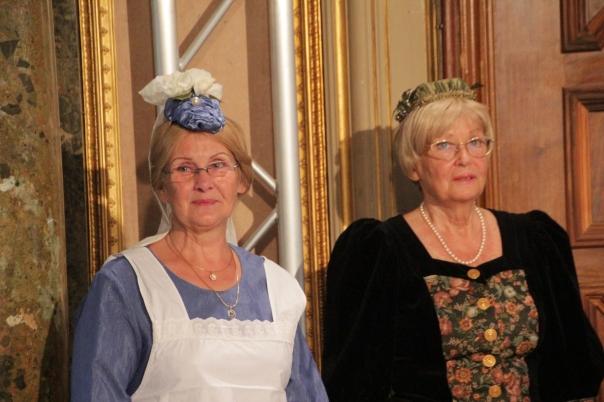 Schlossfest 2016 Fotos Jan-Dirck Budden121
