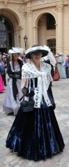 Schlossfest 2016 Fotos Jan-Dirck Budden14