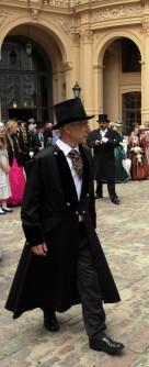 Schlossfest 2016 Fotos Jan-Dirck Budden15