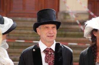 Schlossfest 2016 Fotos Jan-Dirck Budden28