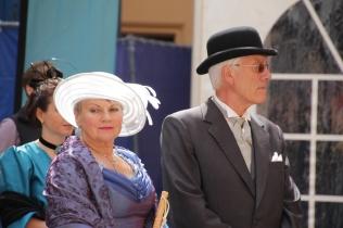 Schlossfest 2016 Fotos Jan-Dirck Budden30