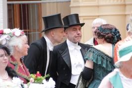 Schlossfest 2016 Fotos Jan-Dirck Budden35