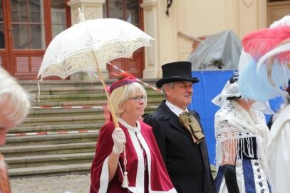 Schlossfest 2016 Fotos Jan-Dirck Budden36