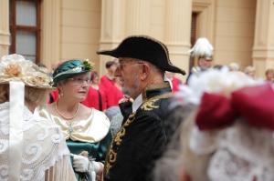 Schlossfest 2016 Fotos Jan-Dirck Budden43