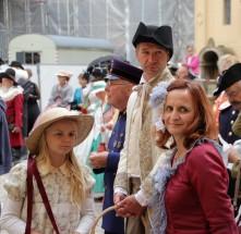 Schlossfest 2016 Fotos Jan-Dirck Budden45