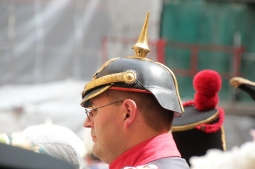 Schlossfest 2016 Fotos Jan-Dirck Budden46