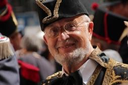 Schlossfest 2016 Fotos Jan-Dirck Budden47