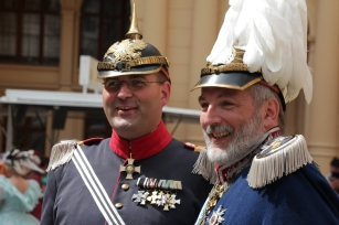 Schlossfest 2016 Fotos Jan-Dirck Budden49