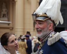 Schlossfest 2016 Fotos Jan-Dirck Budden50