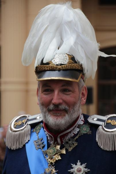 Schlossfest 2016 Fotos Jan-Dirck Budden51