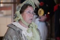 Schlossfest 2016 Fotos Jan-Dirck Budden60