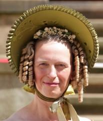 Schlossfest 2016 Fotos Jan-Dirck Budden97