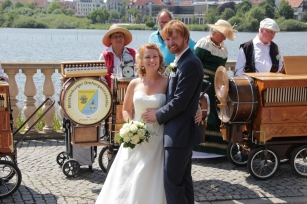 Schlossfest 2016 Fotos Jan-Dirck Budden98