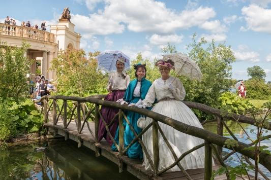 Schlossfest Schwerin 2017 Fotos Till Tschernik3