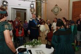 Schweriner Schlossfest Fotografin Angelika Lindenbeck10