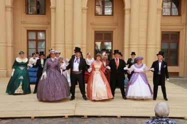 Schweriner Schlossfest Fotografin Angelika Lindenbeck100