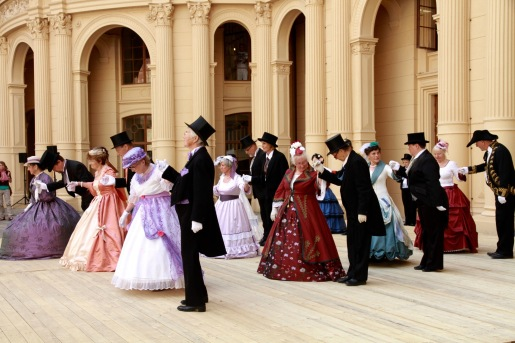Schweriner Schlossfest Fotografin Angelika Lindenbeck103
