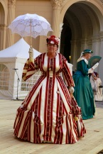 Schweriner Schlossfest Fotografin Angelika Lindenbeck127