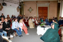 Schweriner Schlossfest Fotografin Angelika Lindenbeck13