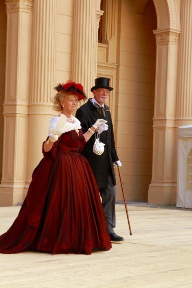 Schweriner Schlossfest Fotografin Angelika Lindenbeck136
