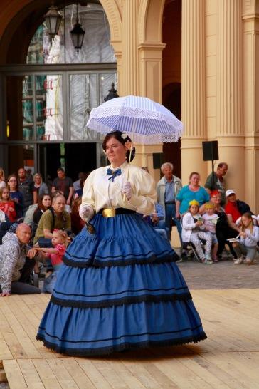 Schweriner Schlossfest Fotografin Angelika Lindenbeck146