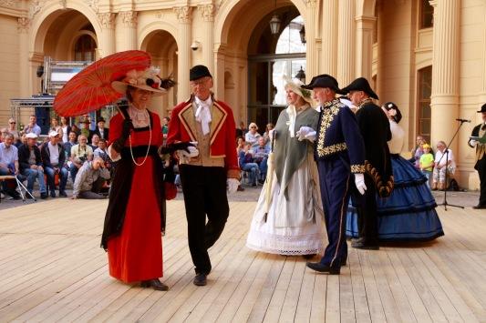 Schweriner Schlossfest Fotografin Angelika Lindenbeck148
