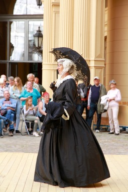 Schweriner Schlossfest Fotografin Angelika Lindenbeck154