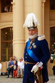 Schweriner Schlossfest Fotografin Angelika Lindenbeck159