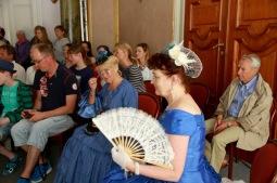 Schweriner Schlossfest Fotografin Angelika Lindenbeck16