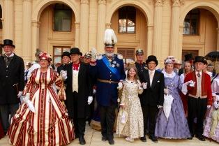 Schweriner Schlossfest Fotografin Angelika Lindenbeck166