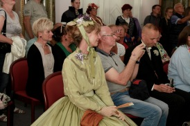 Schweriner Schlossfest Fotografin Angelika Lindenbeck17