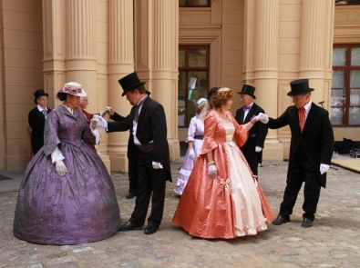 Schweriner Schlossfest Fotografin Angelika Lindenbeck22