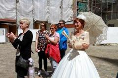 Schweriner Schlossfest Fotografin Angelika Lindenbeck31