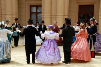 Schweriner Schlossfest Fotografin Angelika Lindenbeck36