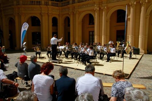 Schweriner Schlossfest Fotografin Angelika Lindenbeck4