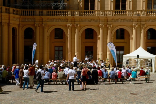 Schweriner Schlossfest Fotografin Angelika Lindenbeck7
