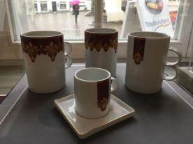 02_alle Tassen mit Espresso