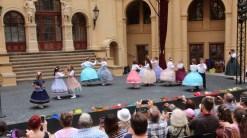 Schlossfest2018_Fotos_Jan Dirck Budden10