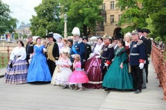 Schlossfest2018_Fotos_Jan Dirck Budden15